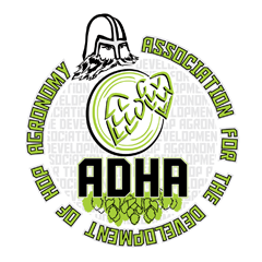 ADHA - Association for the Development of Hop Agronomy