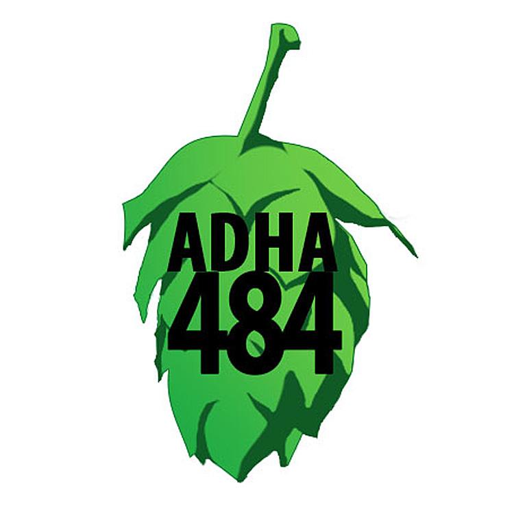 ADHA 484