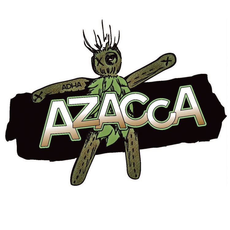 Azacca®