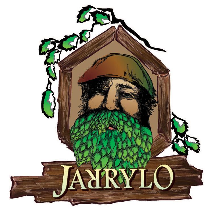 Jarrylo™