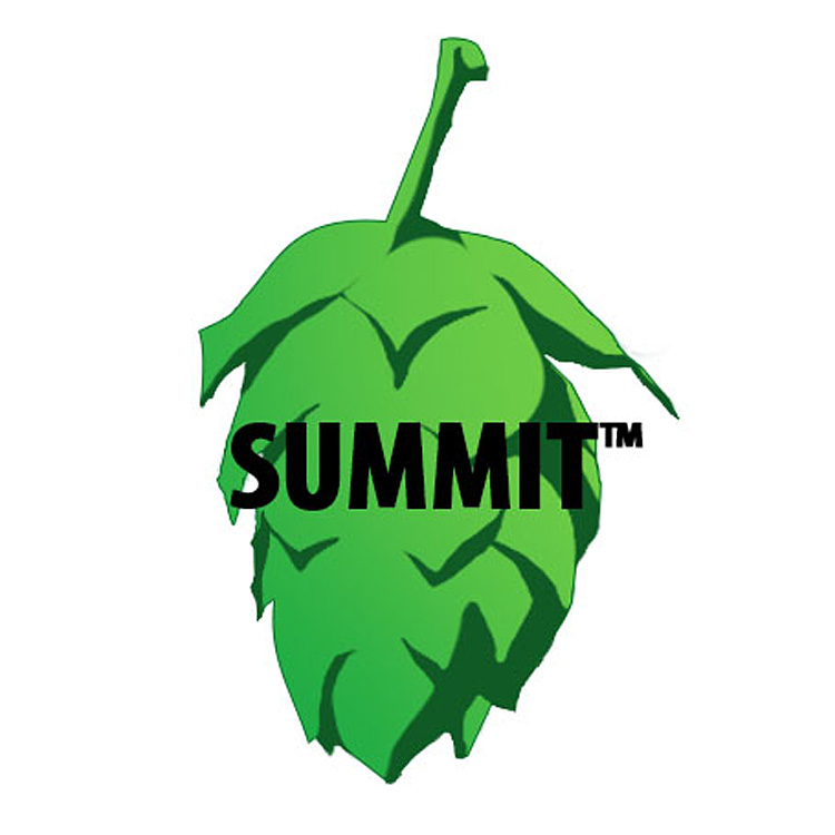 ADHA Summit™ Hop